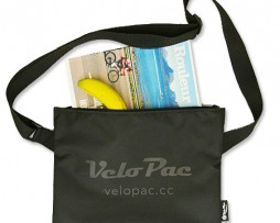 velopac-bag-black