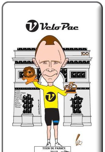 velopac-froome