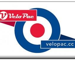 velopac-mod