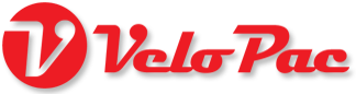 velopac-logo-web-red