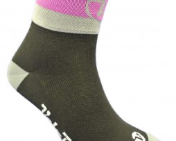 VP-Signature-sock-PinkGrey