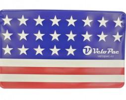 USA-Cutout
