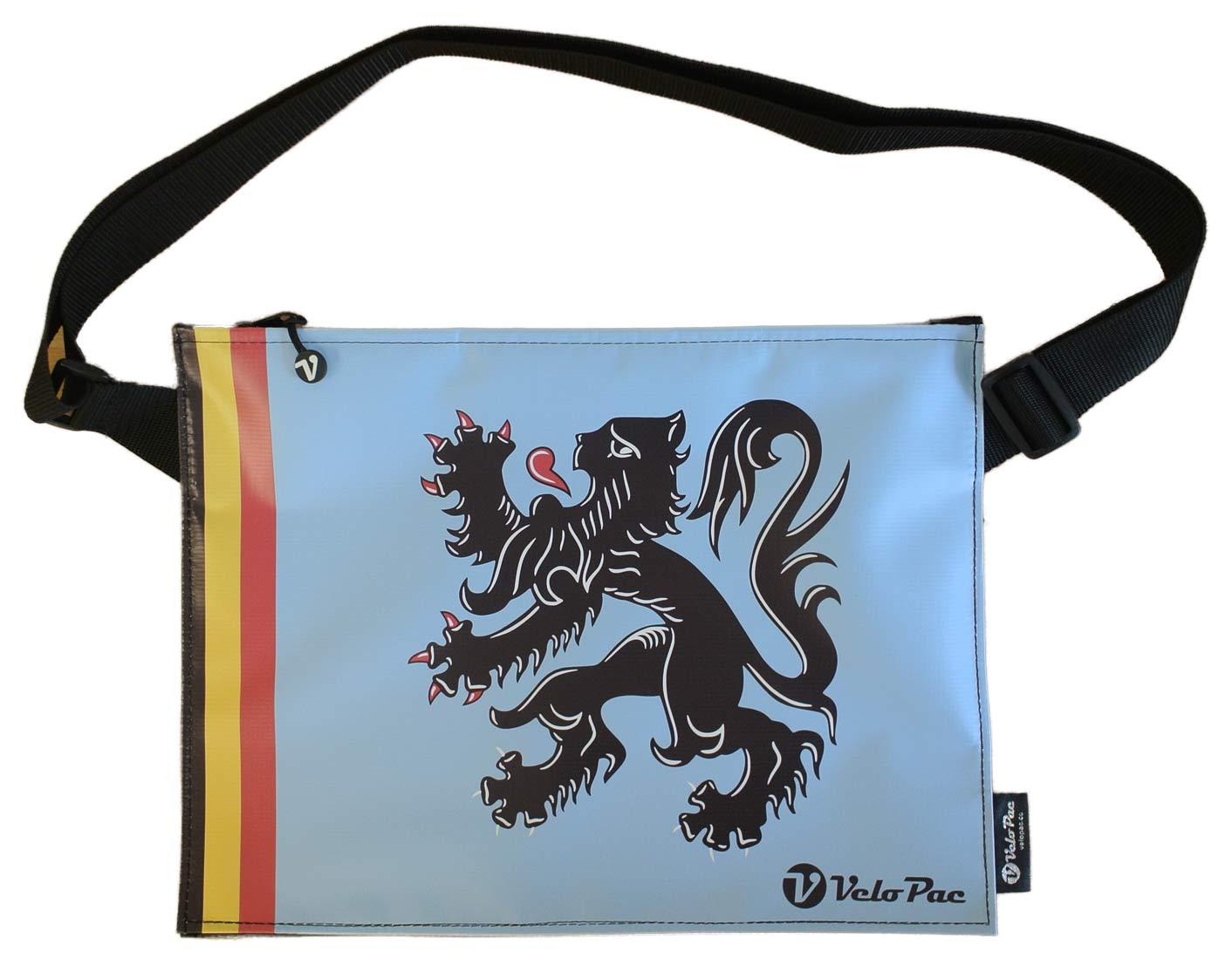 Belgium-Musette-cutout