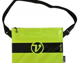 DayGlo-Musette-cutout