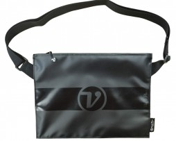 Stealth-Musette-Cutout