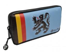 RidePac-Belgium