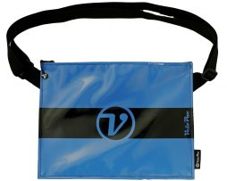 ice-blue-musette-cutout