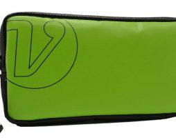ridepac-lime-green-cutout